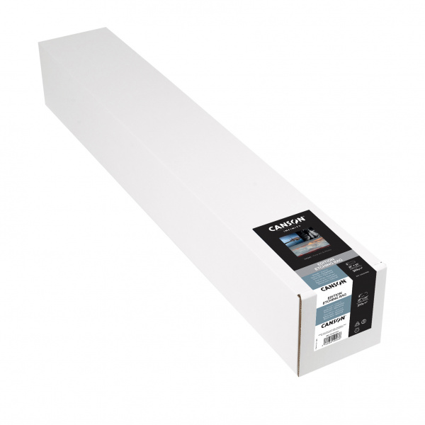 Edition Etching Rag 310 g/m² roul. 36'' x15,2m