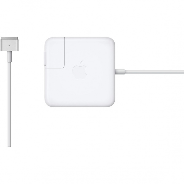Adapateur alimentation secteur MagSafe 2 pr MacBook Pro Retina 85W