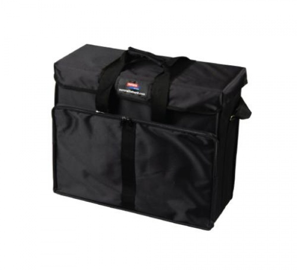 Sac de transport (medium) pour 3 flashs 58x22x40cm (23x9x16'') / AFB 102