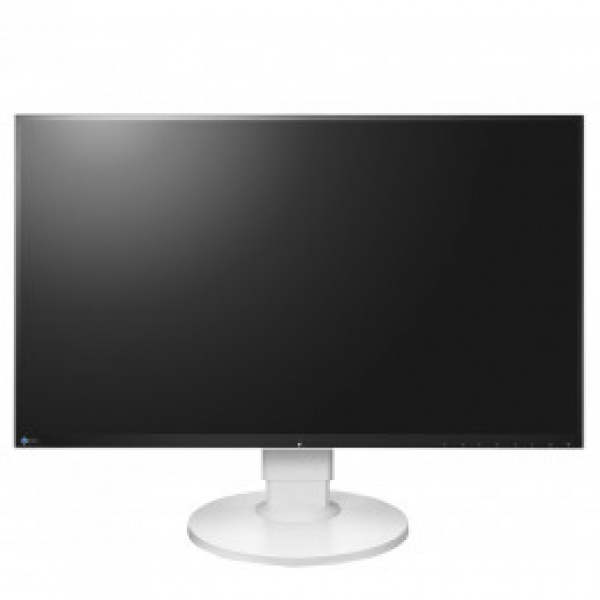 Moniteur SlimEdge EV2736W IPS LED 27'' noir