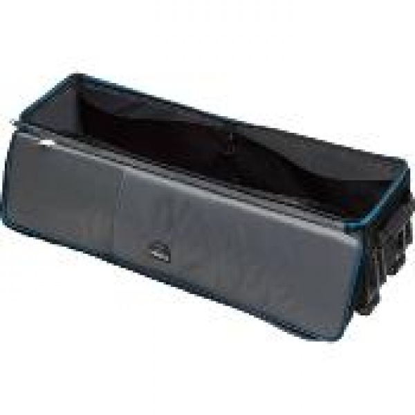 Grip Case Tripack, Sac de transport sur roulettes 96cm