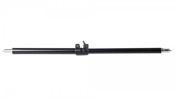 Rock Solid 22'' Telescoping Arm