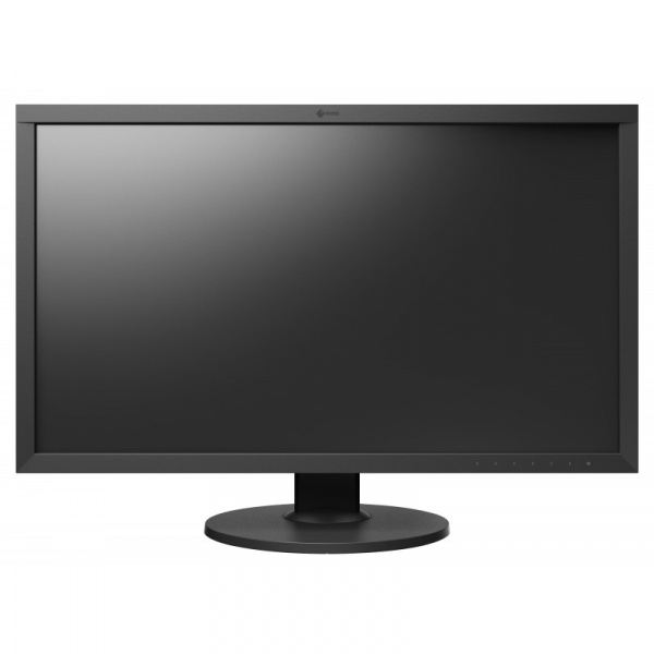 Moniteur ColorEdge CS2740 (CN) IPS LED 27'' noir
