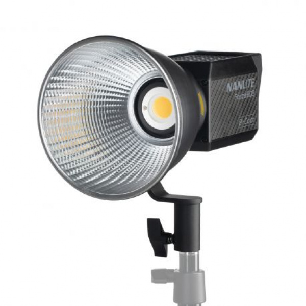 Projecteur LED Fresnel FORZA 60 Bicolor