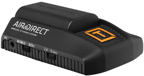 Kit WiFi Air Direct