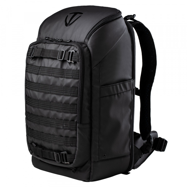 Sac à dos Axis Tractical 24L