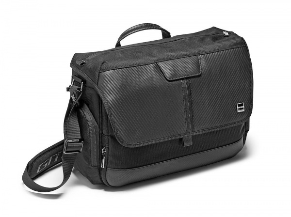 Sac Messenger photo Traveler Centenaire